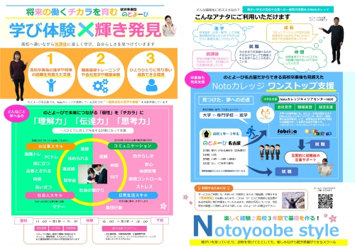 Notoyoobe02.jpg